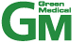 for your used medical equipment needs green medical