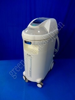 endoscope washer disinfector